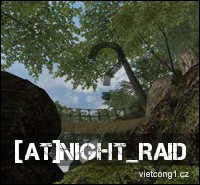 Mapa: [AT]Night_Raid